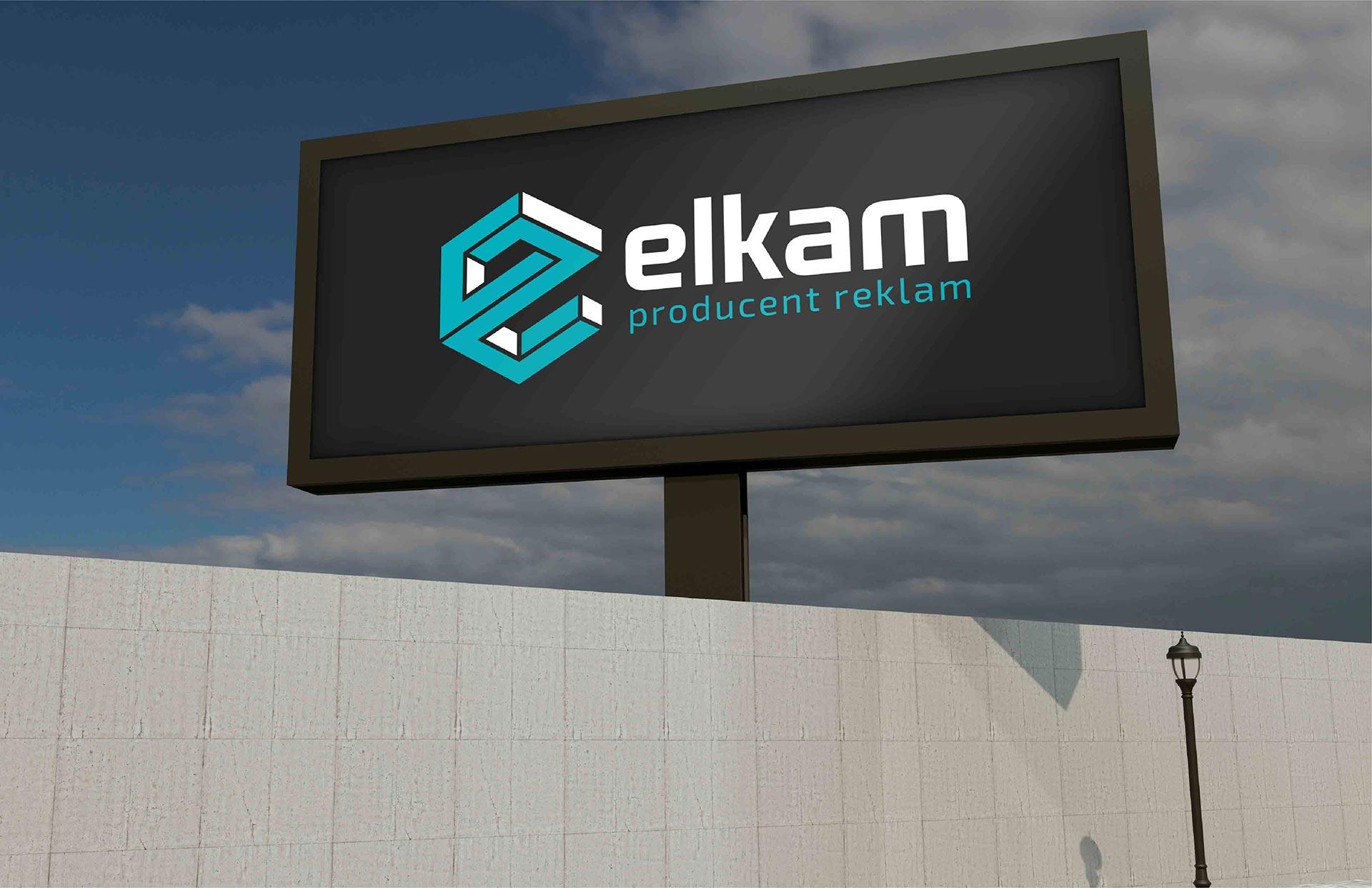 elkam-OK-06