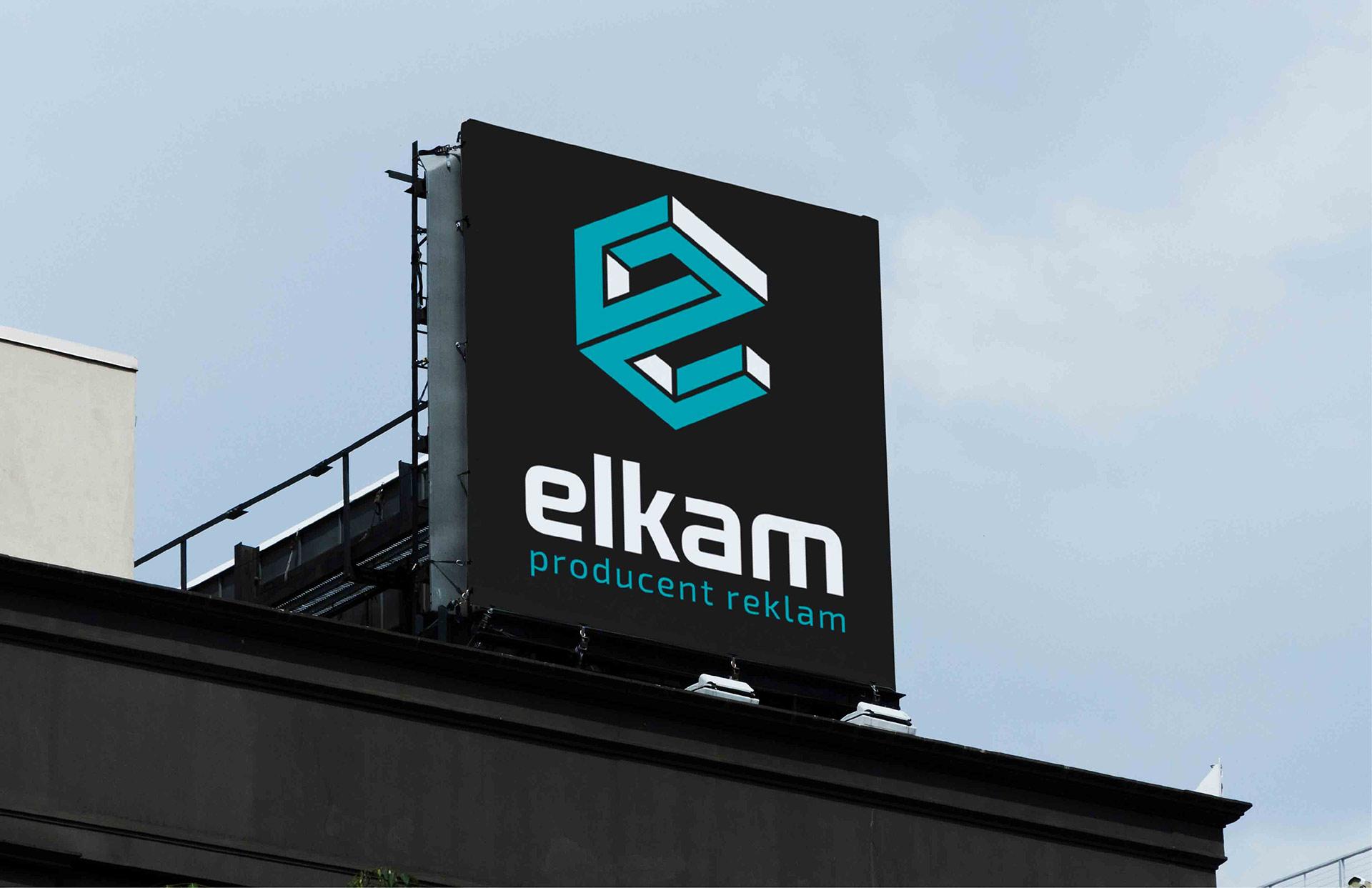 elkam-OK-07