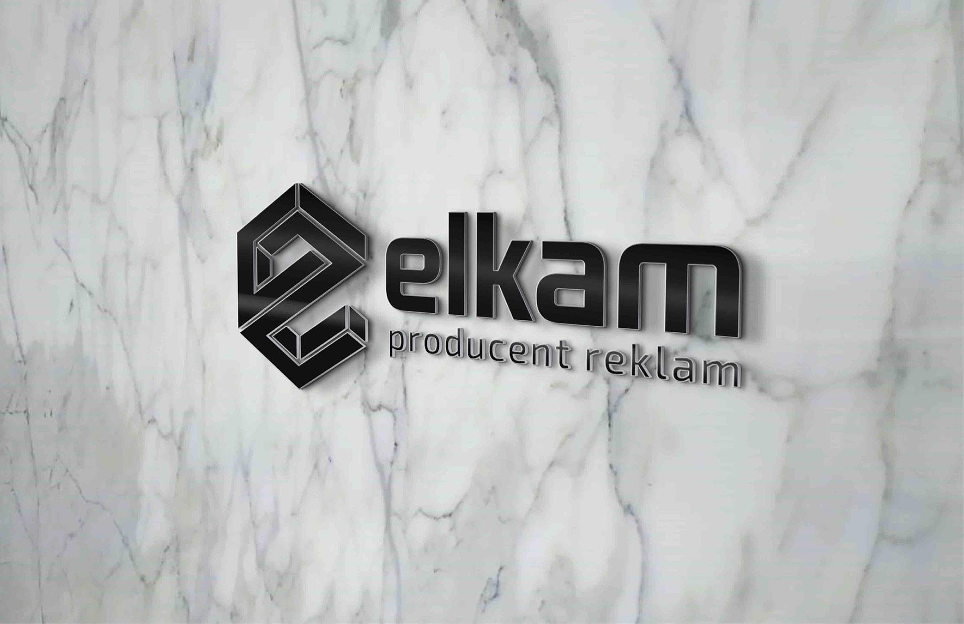 elkam-OK-10
