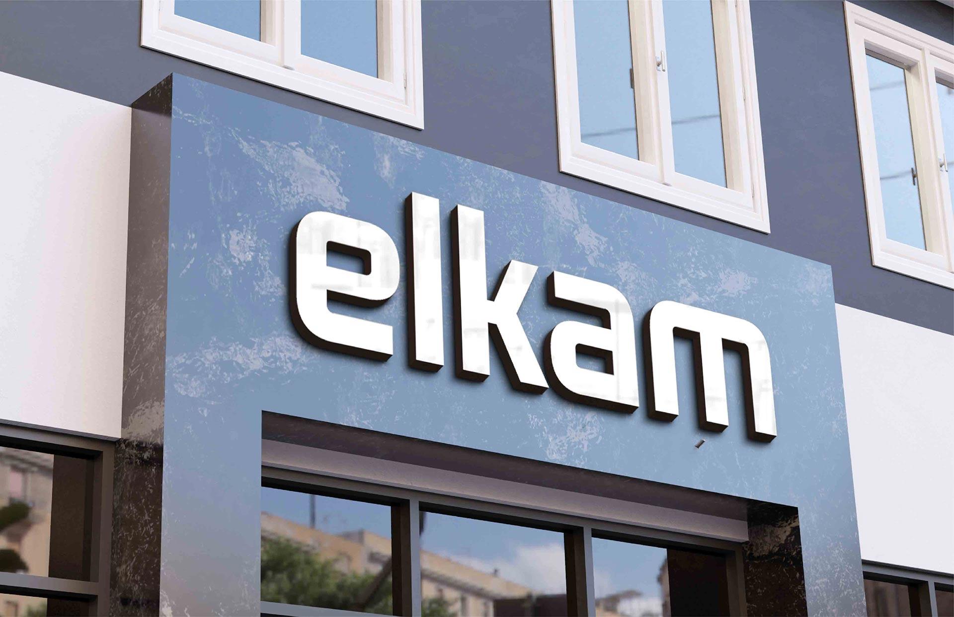 elkam-OK-14